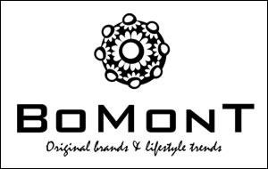Jurkjes van Bomont