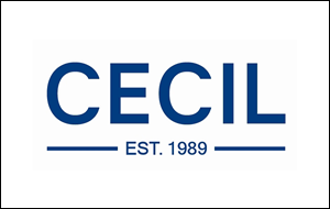 Jurkjes van Cecil