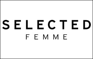 Jurkjes van Selected Femme