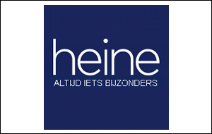 Jurkjes van Heine