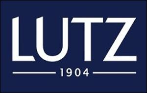 Jurkjes van Lutz