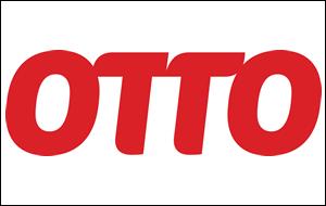 Jurkjes van Otto