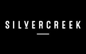 Jurkjes van Silvercreek
