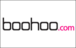 Jurkjes van Boohoo