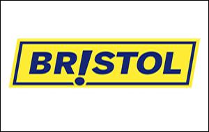 jurkjes van Bristol