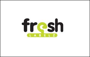 jurkjes van freshlabelz