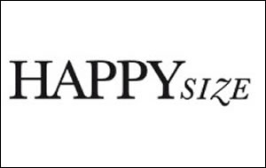 Jurkjes van Happy Size