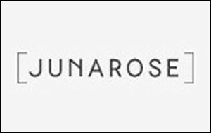 Jurkjes van Junarose