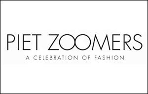 Jurkjes van Piet Zoomers