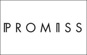 Jurkjes van Promiss