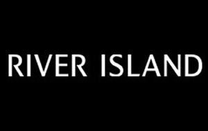 Jurkjes van River Island