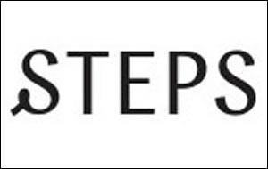 Jurkjes van Steps