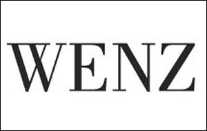 Jurkjes van Wenz