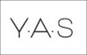 Jurkjes van Y.A.S.