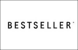 jurkjes van bestseller